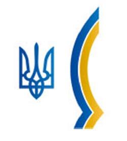 В усіх областях України створено онлайн карти зимувальних ям з географічними координатами, - Ярослав Бєлов